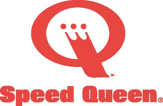 SpeedQueen Pralnia Lublin